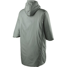 Houdini The Cloud Jacket Unisex Deeper Green